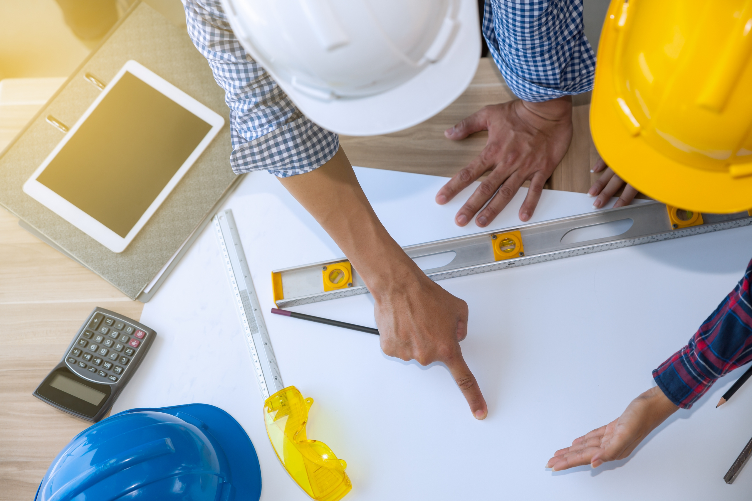 INGENIEURBÜRO SCHMELICH Staatlich anerkannter Sachverständiger für Schall – und Wärmeschutz zertifizierter Sachverständiger für Schäden an Gebäuden